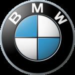 bmw-1596080_960_720